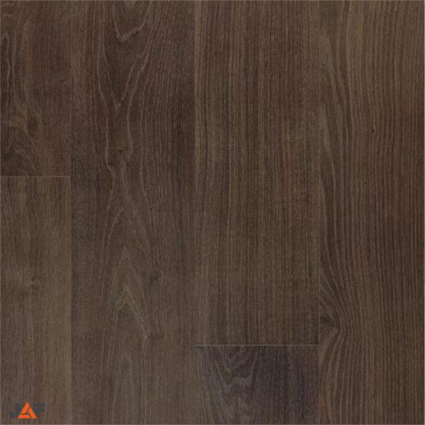 jaf ламинат eurowood бэйсик дуб коричневый