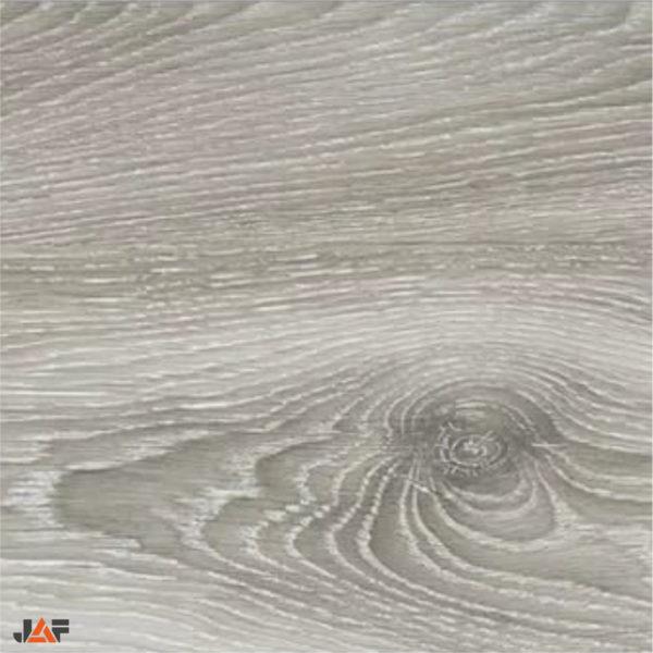 jaf ламинат eurowood шале дуб суприм серебро
