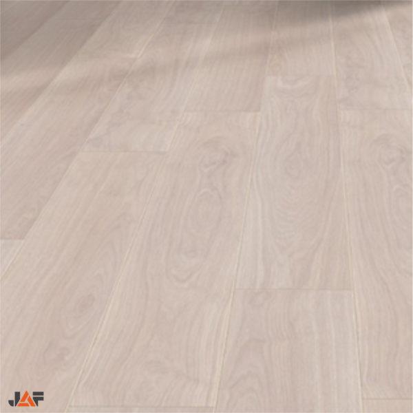 ламинат eurowood stejar alb
