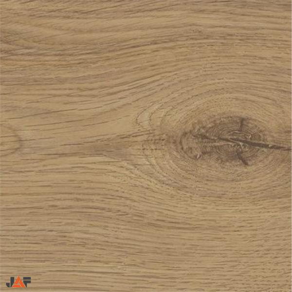 ламинат eurowood stejar atlas