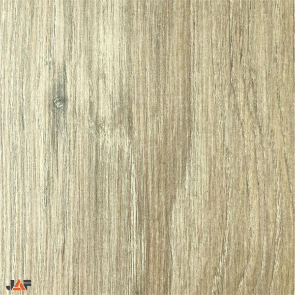 ламинат eurowood stejar sepia