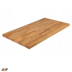 JAF мебельный щит бук сращенный