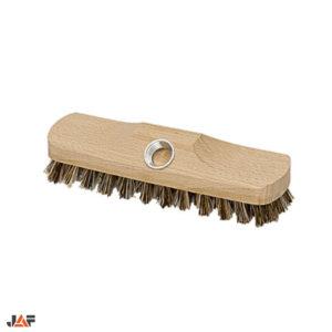 JAF Щетка для очистки террасной доски