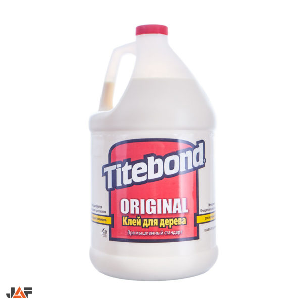 Titebond Original столярный 3 785
